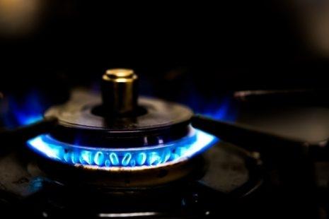 ホームエネルギー販売のイメージ